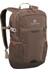 Eagle Creek Roaming RFID Backpack Brown